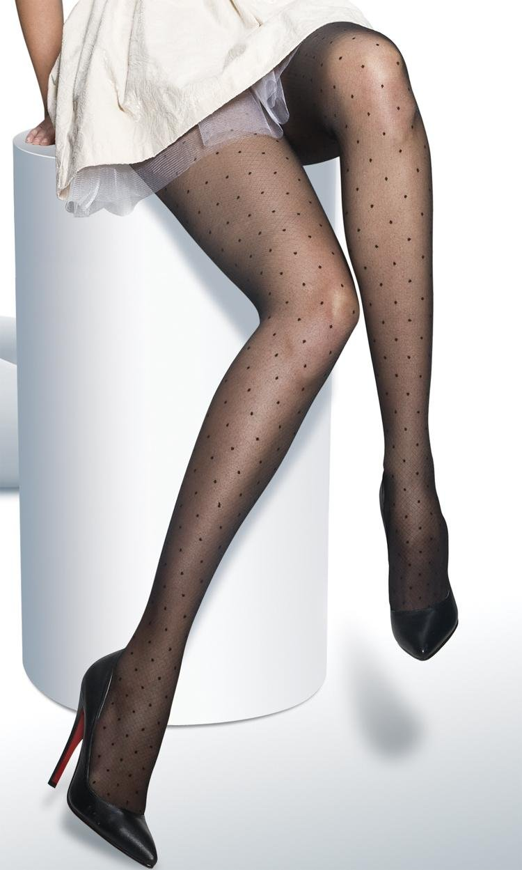 This Free Pantyhose And Tights 79