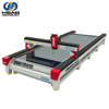 /product-detail/hot-selling-size-2000mmx6000mm-waterjet-cutting-machine-643465947.html