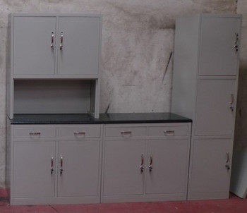 ready made kitchen cabinet doors china furniture factory ready made doors white kitchen 25076