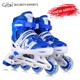 cheap roller Inline skate shoes for Kids and Aults