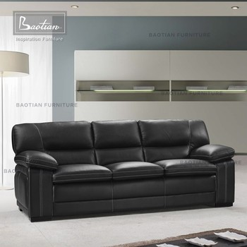 Sofa Loveseat Set Simple Sofa Designs Furniture Living Room Sofa Set