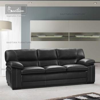 Sofa Loveseat Set Simple Sofa Designs Furniture Living Room Sofa Set ...