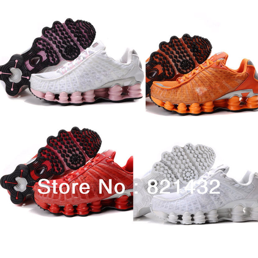 Wholesale Sports Shoes
