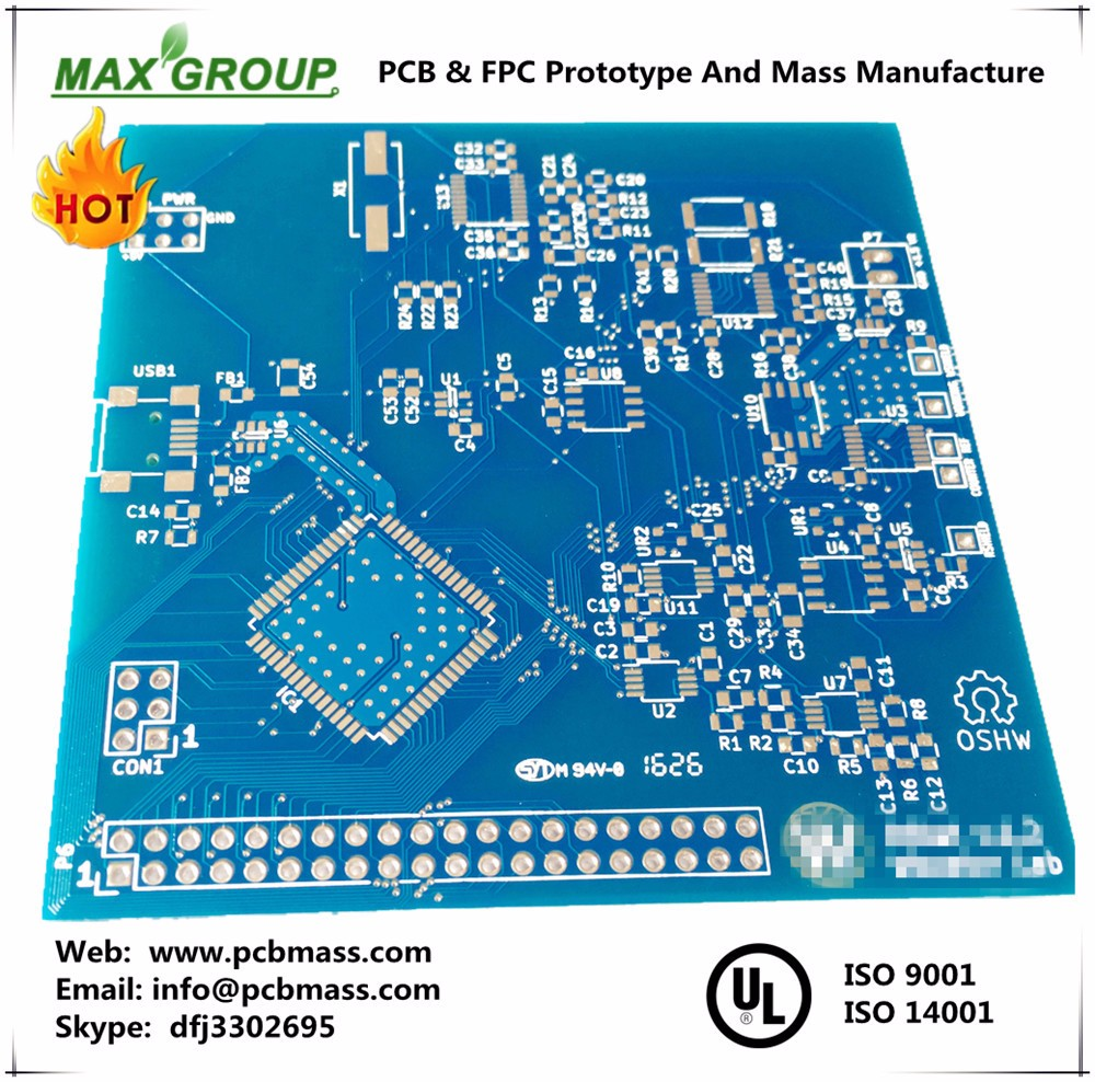 Mitsubishi Circuit Board, Mitsubishi Circuit Board Suppliers and ...