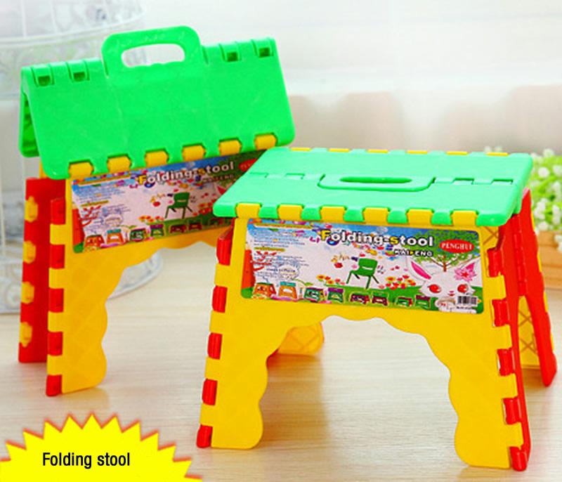 Online Kopen Wholesale Stap Kruk Opvouwbare Uit China Stap