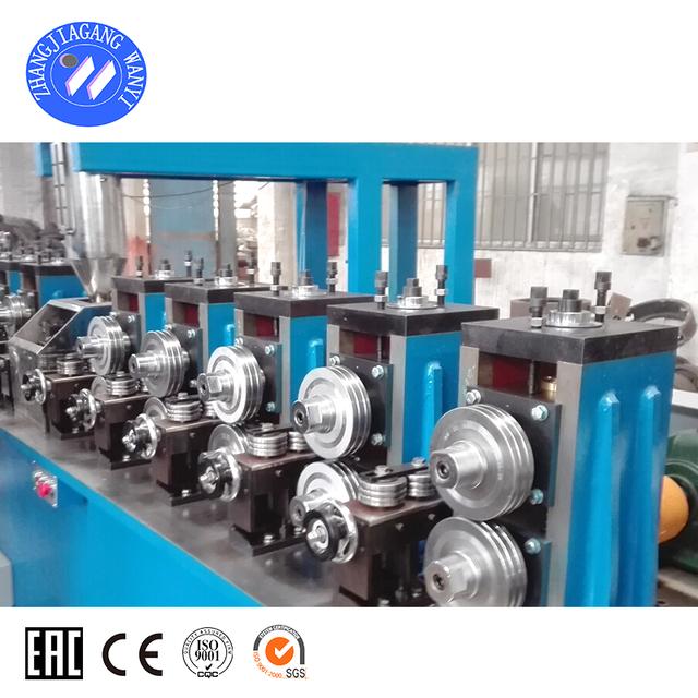 Buy Cheap China machine welding wire Products, Find China machine ...