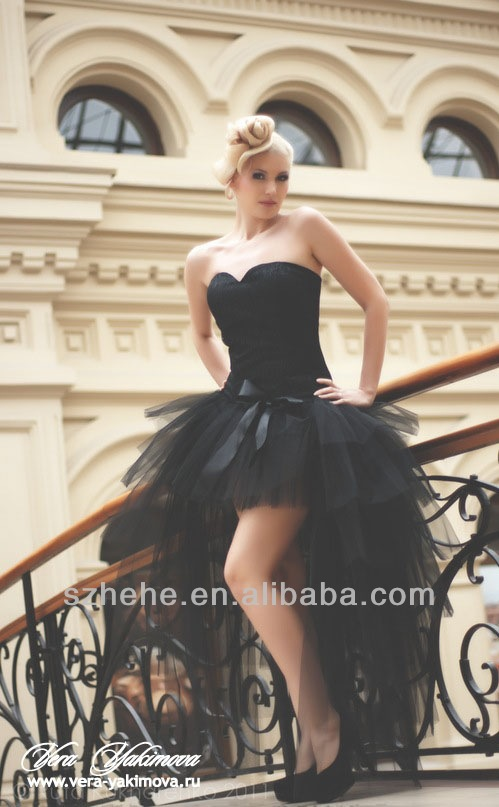 Jm Bridals Frete Grátis Cy1939 Preto Vestido De Baile De