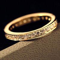 Gemstone fashion silver jewelry bangkok, jewelry stores bangkok thailand Supplier, bangkok imitation bangkok jewelry