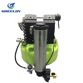 Air Compressor Filter Dryer >> Ac Power Supply Air Cooler Compressor Filter Dryer For Printing