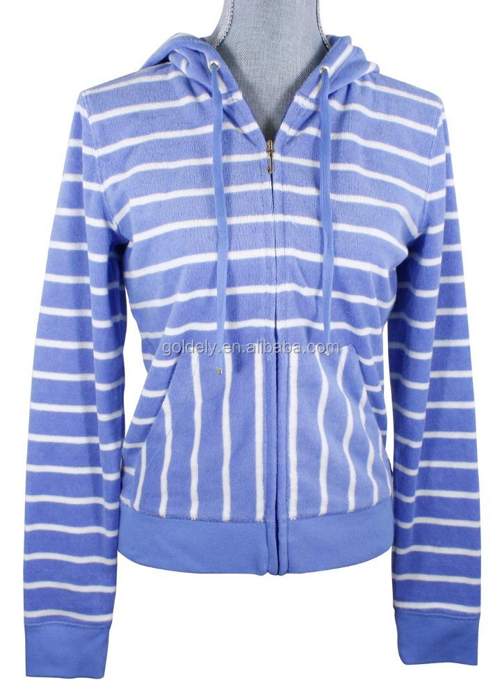 GLYASDI.S Adult Mens Womens Print Casual Zip-up Pullover Hoodie Hooded Sweatshirt Sweaters Long Sleeve Nurse Logo Health Hospital Caduceus