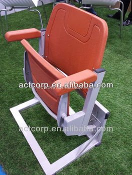 camping com sale pinterest white for chairs images best on chair folding cactuscrossfit