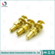 high quality tungsten carbide tire studs for sale