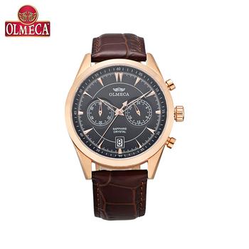 reloj rwa swatch colors 1001