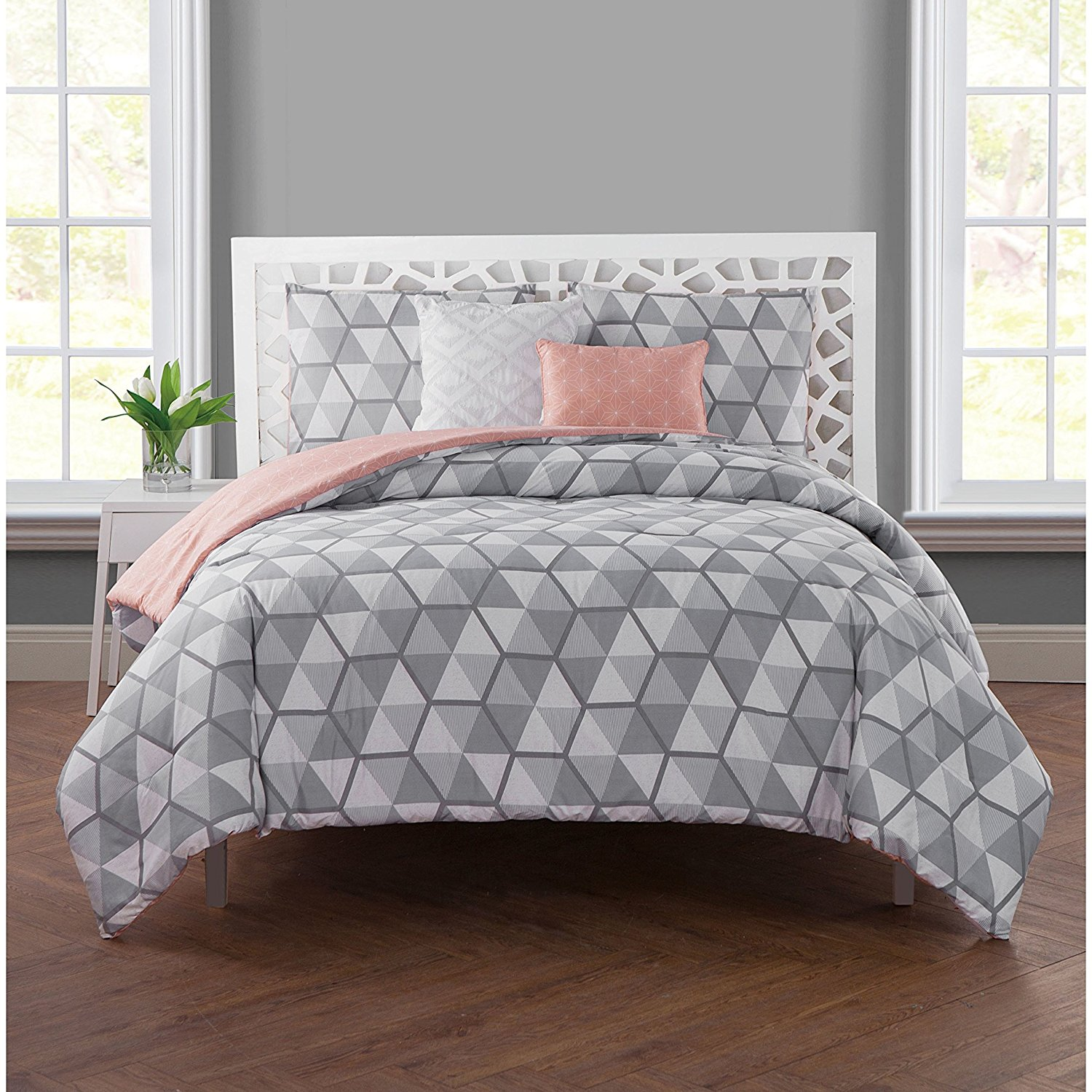 Buy Camp Shapes Pentagon Hexagon Heptagon New Math Geometry - Geometrical-shapes-on-bedding