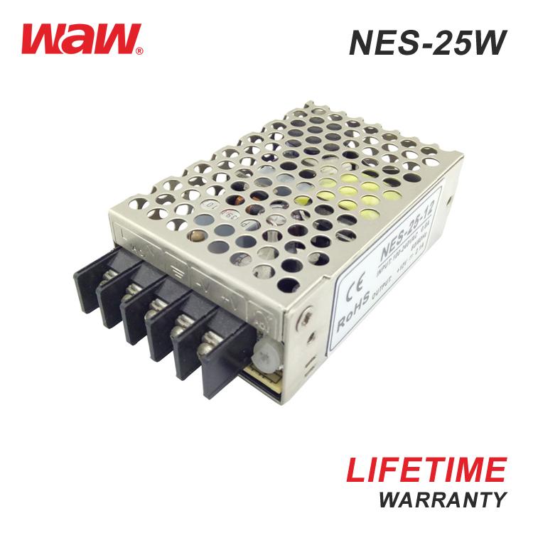 Video Games 220v To Dc 24v 20a 480w Silver For Cnc Driver Power Supply Source Transformer Ac Dc Switching Power Supply Ac 110v Power Supplys