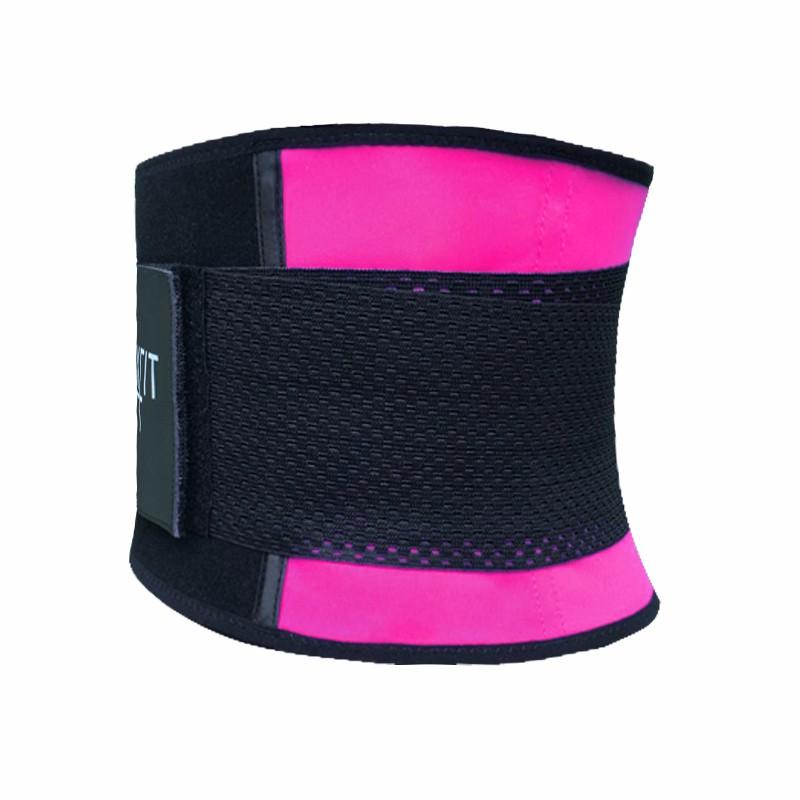 Neoprene Sweat Premium Waist Trimmer 20