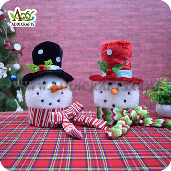 Wholesale Christmas Ornaments Personalized Christmas ...
