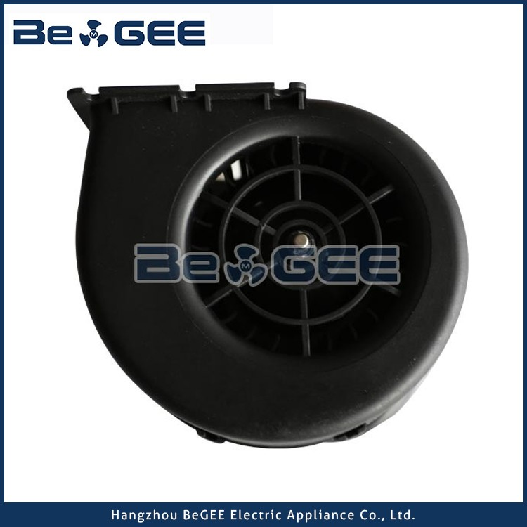 Customized Blower With Evaporator Assembly For Bus,Truck Oem:008 ...