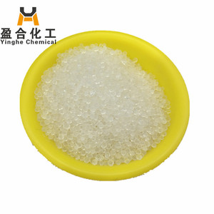 Factory silica gel price used in bags, food, medicines,toys, woodworks, instruments, meters, electrical appliances and computers