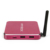 Metal Housing Enybox X2 Pro S912 Octa Core 2GB Ram 16GB Rom kodi google tv box