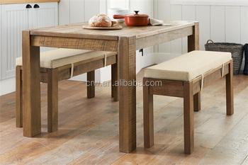 Tavolo Da Pranzo In Francese : Dt mobili francesi set da pranzo tavolo da pranzo disegni