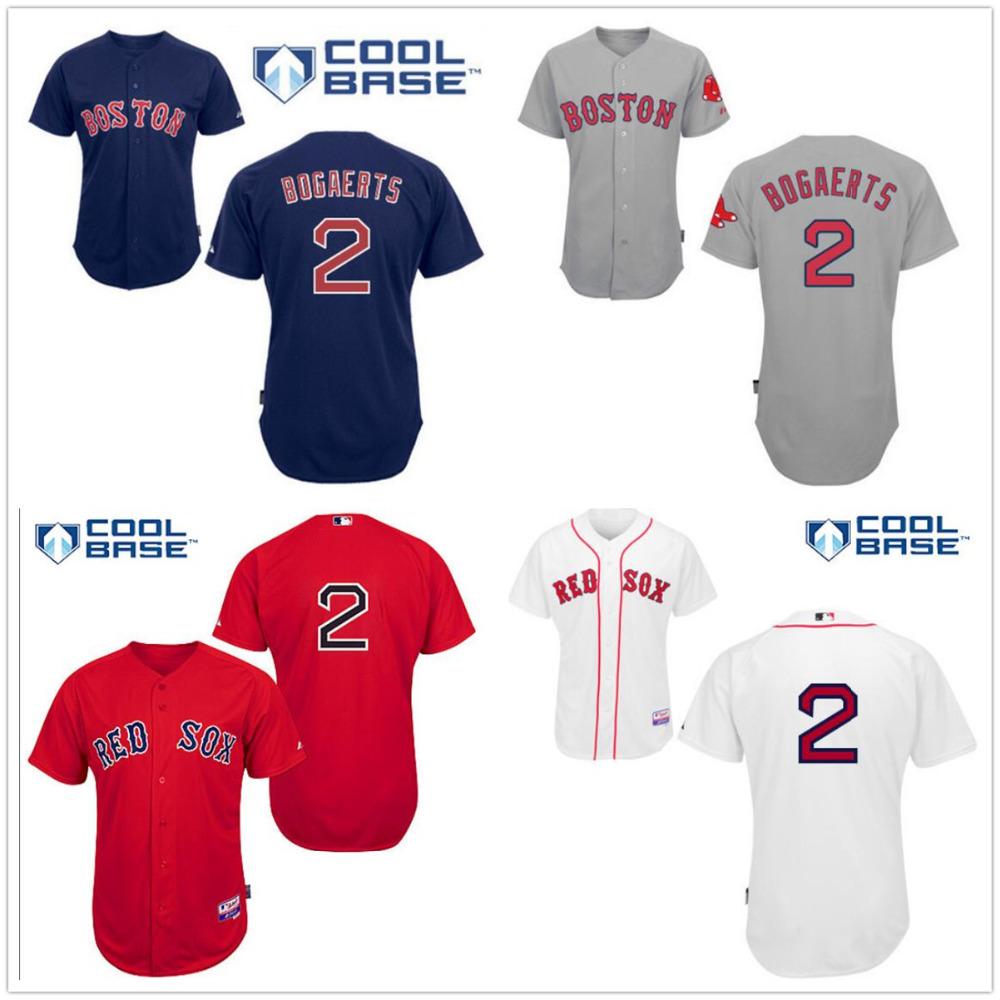 huge discount daec8 2a95b Cheap Boston Red Sox T Shirts