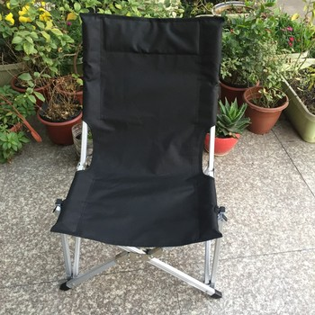 Heavy duty folding c&ing chairs c& furniture resting chair c& furniture with carrying bag foldable & Heavy Duty Folding Camping Chairs Camp Furniture Resting Chair Camp ...