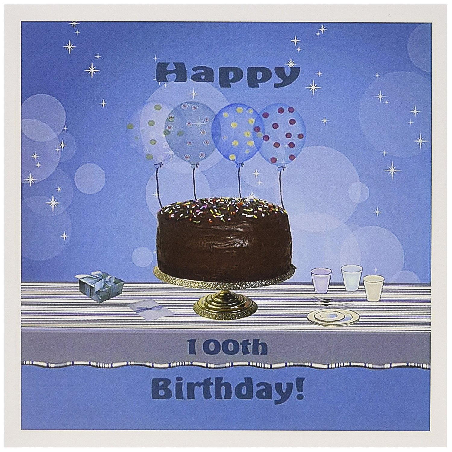 Cheap Blue Birthday Card Find Blue Birthday Card Deals On Line At