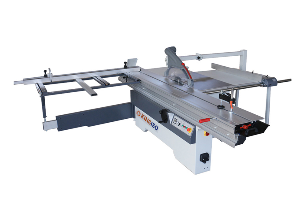 BJF115 semi-automatic furniture edge bander edge banding machine for wood