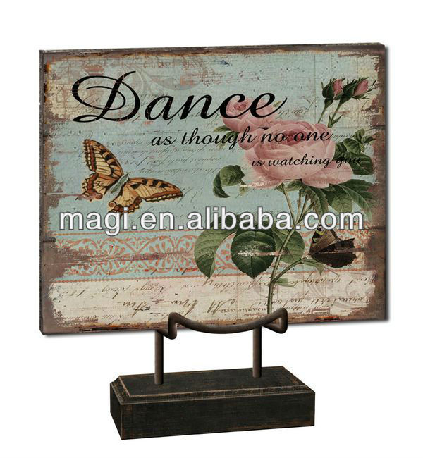 Wholesale Shabby Chic Decor Wholesale Shabby Chic Decor Suppliers And Manufacturers At Alibaba Com