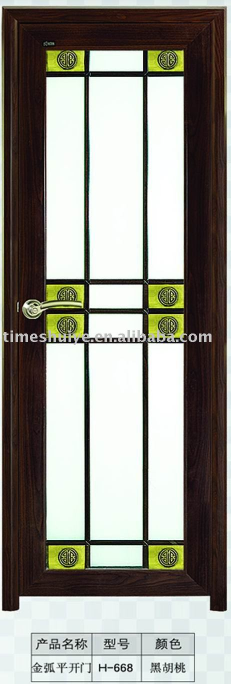 Bathroom Doors Commercial commercial bathroom doors, commercial bathroom doors suppliers and
