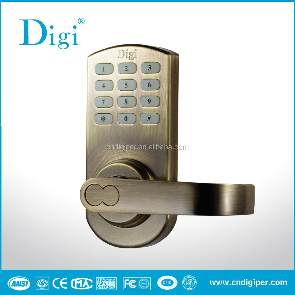 digital office door handle locks. Digital Office Door Handle Locks. Locks L D