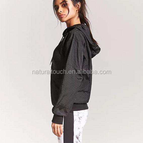 8f30fac7d676 China Pvc Cotton Coat