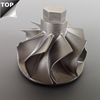 replacement oil flexible pump impeller price