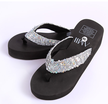 new style Sumer beach slipper fashion style