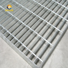 webforge steel grating,steel grating weight,steel grating walkway