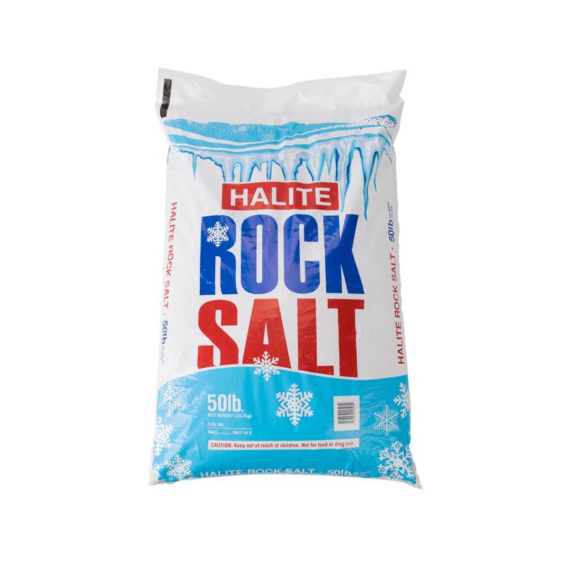 500g salt bag.jpg