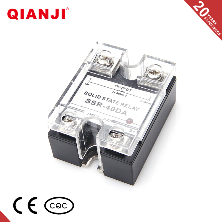 V Solid State Relay V Solid State Relay Suppliers And - Solid state relay gets hot