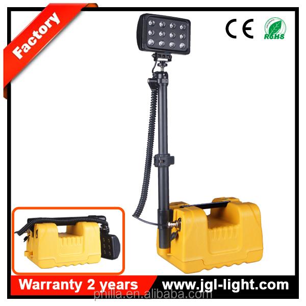 China tools electrical work wholesale alibaba mozeypictures Choice Image