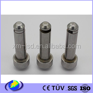 High Precision CNC Machining Stainless steel Parts,CNC Fashioning Mechanical Hardware Fittings