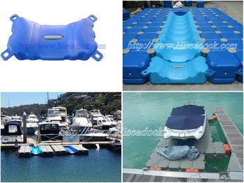 Plastic Jet Boat Dock Parts - Buy Jet Boat Dock Parts,Jetski Dock Parts,Jet  Dock Parts For Sale Product on Alibaba com