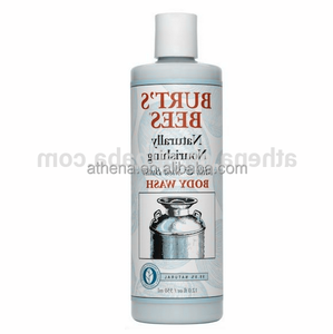 Good Quality And Low Price Bath Gel Body Wash