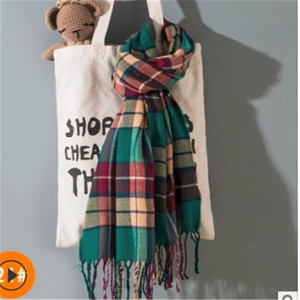 1c276a1d6 Tartan Scarf Wholesale, Suppliers & Manufacturers - Alibaba