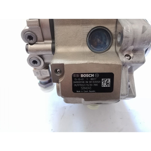 Hot sale ISBe diesel engine Fuel Injection Pump 5264243