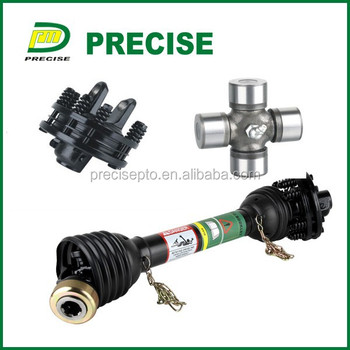 Tractor Pto Shaft Tubes Related Keywords & Suggestions