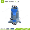 made in china concrete cleaning machine,dry cleaning machine
