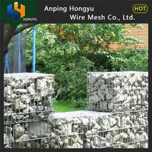 Good Quality glass rock for gabion (Manufacturer)