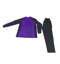 c8d96c35f Padded Goalkeeper Jersey