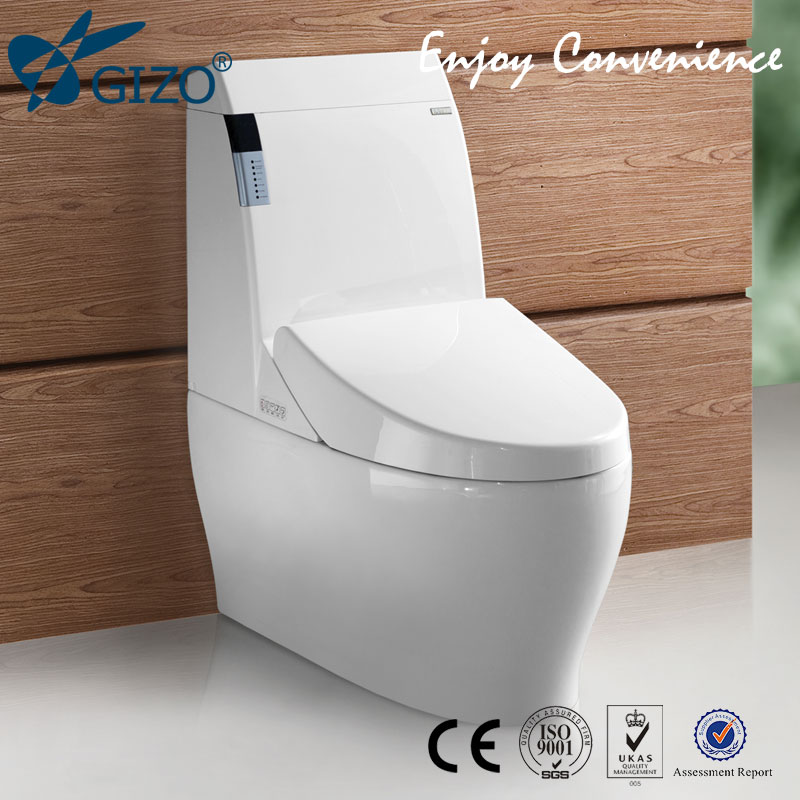 japanese style toilet uk. Japanese Toto Toilet  Suppliers and Manufacturers at Alibaba com