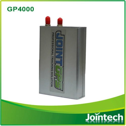GPS tracking device /GPS car tracker / car GPS equipment